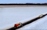 camion-campagne-hivernale